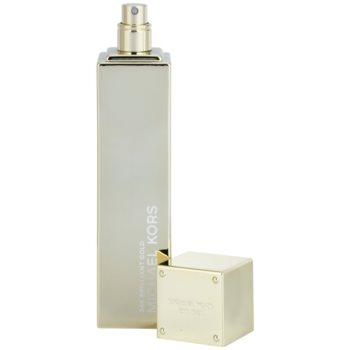Michael Kors 24K Brilliant Gold Eau de Parfum für Damen 4