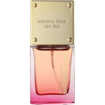 Michael Kors Sexy Rio De Janeiro Eau de Parfum para mulheres 2