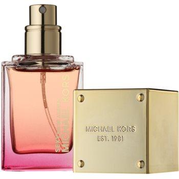 Michael Kors Sexy Rio De Janeiro Eau de Parfum para mulheres 3