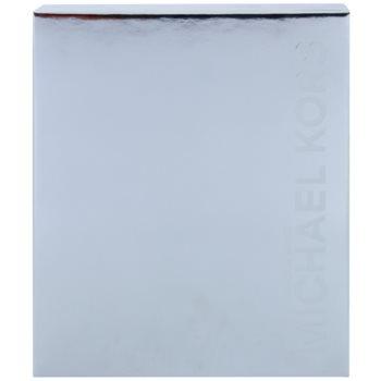 Michael Kors White Luminous Gold подаръчен комплект 2