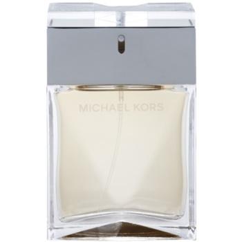 Michael Kors Michael Kors parfemovaná voda pro ženy 100 ml