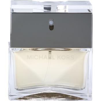 Michael Kors Michael Kors eau de parfum pentru femei 30 ml