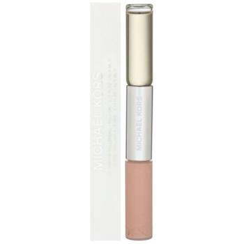 Michael Kors Michael Kors Eau de Parfum Roll-on für Damen  + Lipgloss