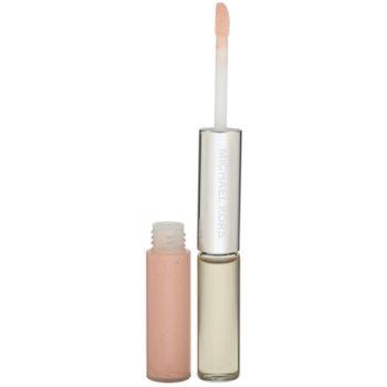 Michael Kors Michael Kors Eau de Parfum Roll-on für Damen  + Lipgloss 3