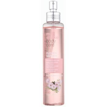 Milk Shake Body Care Flower Garden parfümiertes Bodyspray