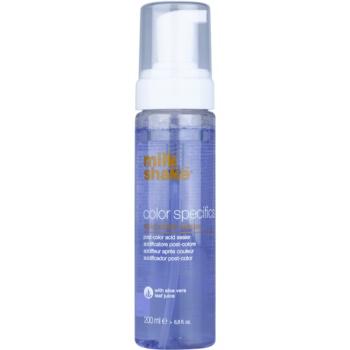 Milk Shake Color Specifics Ser pentru a restabili culoarea părului
