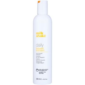 Milk Shake Daily sampon pentru spălare frecventă