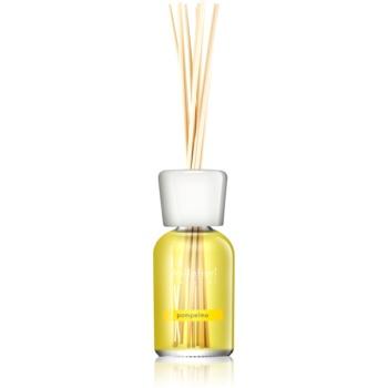 Millefiori Natural Pompelmo aroma difuzor cu rezervã 100 ml