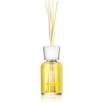 Millefiori Natural Pompelmo aroma difuzor cu rezervã 250 ml