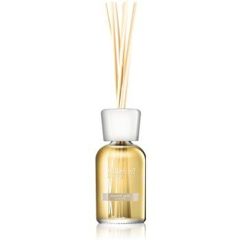 Millefiori Natural Mineral Gold aroma difuzor cu rezervã