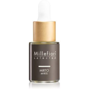 Millefiori Selected Mirto ulei aromatic