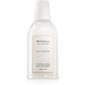 Millefiori Laundry Jonquille balsam de rufe imagine produs