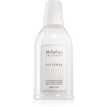 Millefiori Laundry Ocean Wind balsam de rufe imagine produs