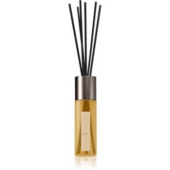 Millefiori Selected Cedar aroma difuzor cu rezervã