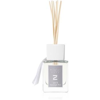 Millefiori Zona Spa & Massage Thai aroma difuzor cu rezervã 100 ml