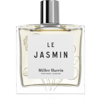 Miller Harris Le Jasmine