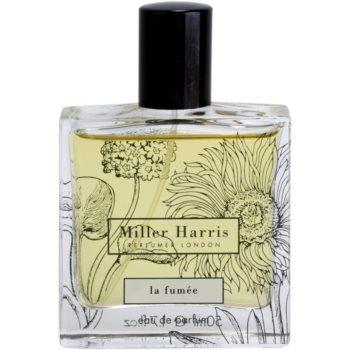 Miller Harris La Fumee Eau de Parfum für Damen 2