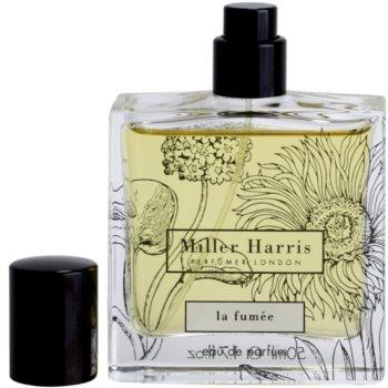 Miller Harris La Fumee Eau de Parfum für Damen 3