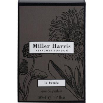 Miller Harris La Fumee Eau de Parfum für Damen 4