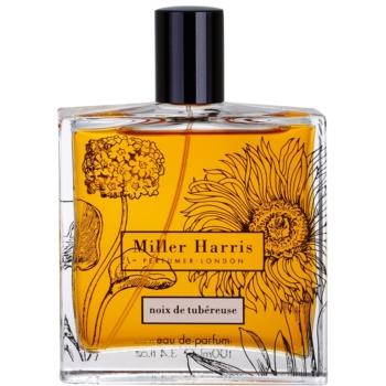 Miller Harris Noix de Tubereuse Eau de Parfum for Women 2