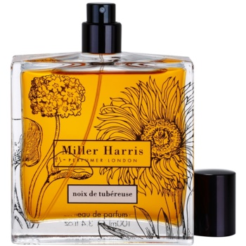 Miller Harris Noix de Tubereuse Eau de Parfum for Women 3