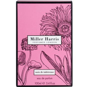 Miller Harris Noix de Tubereuse Eau de Parfum for Women 4