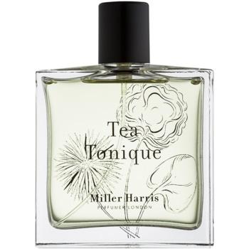 Miller Harris Tea Tonique Eau de Parfum unisex