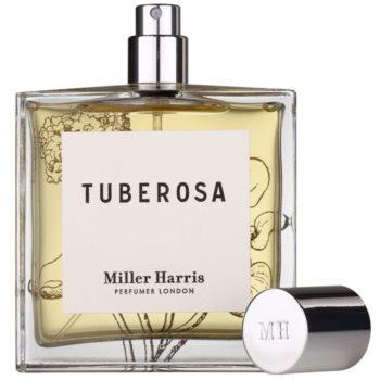 Miller Harris Tuberosa Eau de Parfum unissexo 3
