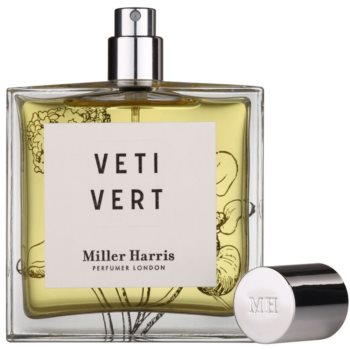 Miller Harris Veti Vert Eau de Parfum unisex 3