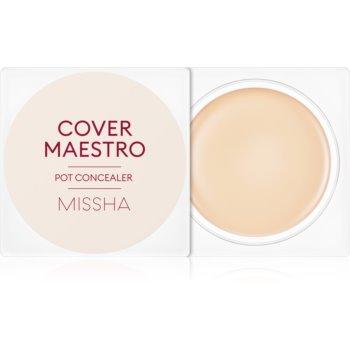 Missha Decorative cremiger Korrektor 5,5 g