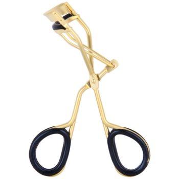 Missha Accessories klešče za trepalnice 2