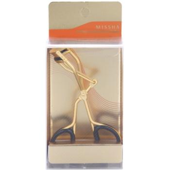 Missha Accessories klešče za trepalnice 3