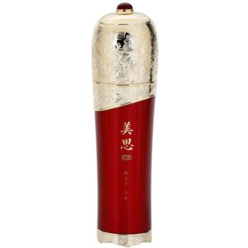 Missha MISA Cho Gong Jin emulsie orientala din plante pentru ten obosit