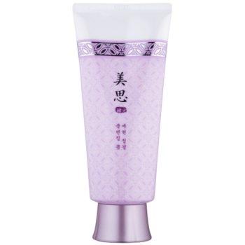 Missha Misa Yei Hyun spumă orientală de curățare