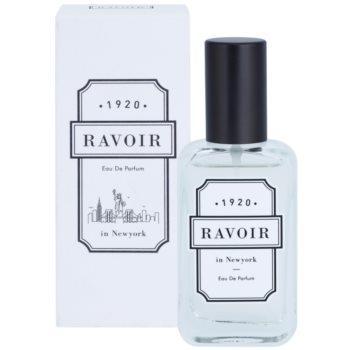 Missha Ravoir - 1920 in New York Eau de Parfum unissexo 2