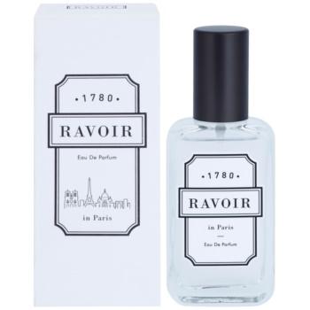 Missha Ravoir - 1780 in Paris парфюмна вода унисекс