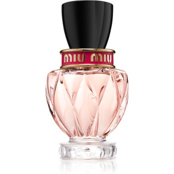 Miu Miu Twist Eau de Parfum pentru femei imagine produs