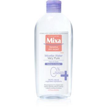 MIXA Very Pure apa cu particule micele