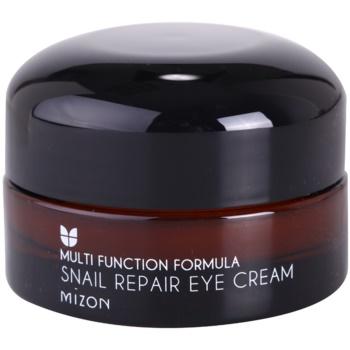 Mizon Multi Function Formula crema de ochi regeneratoare
