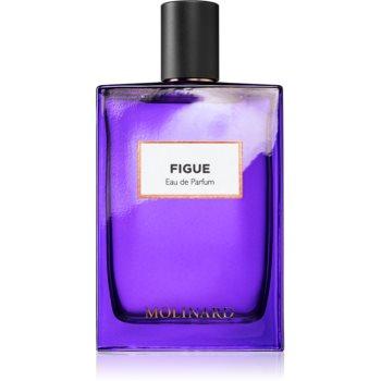 Molinard Figue Eau de Parfum unisex