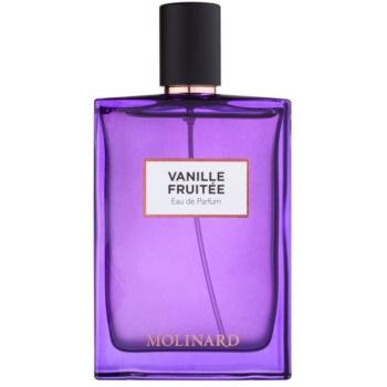 Molinard Vanilla Fruitee Eau de Parfum unisex 2