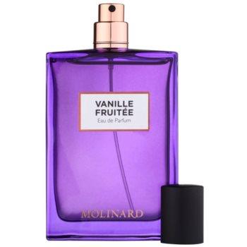 Molinard Vanilla Fruitee Eau de Parfum unisex 3