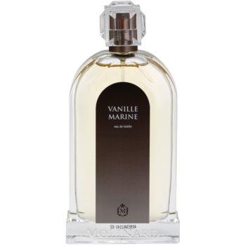 Molinard Les Orientaux Vanille Marine woda toaletowa unisex 2