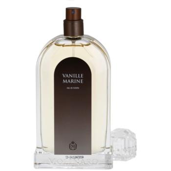 Molinard Les Orientaux Vanille Marine woda toaletowa unisex 3