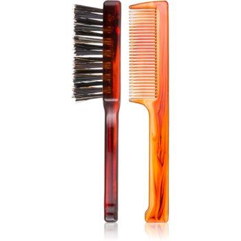 Mondial Brush set cosmetice I.