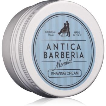Mondial Antica Barberia Original Talc crema de barbierit