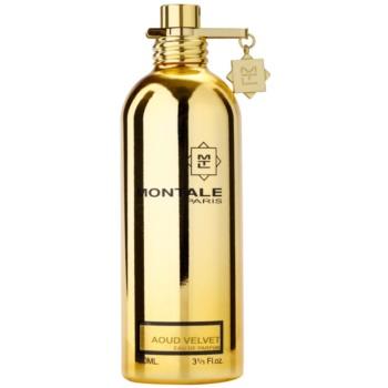 Montale Aoud Velvet Eau de Parfum unisex 2