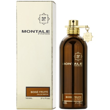 Montale Boise Fruite woda perfumowana unisex