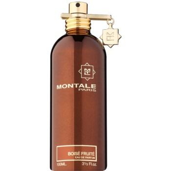 Montale Boise Fruite parfémovaná voda tester unisex