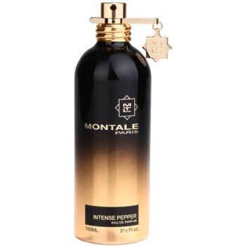 Montale Intense Pepper парфумована вода тестер унісекс
